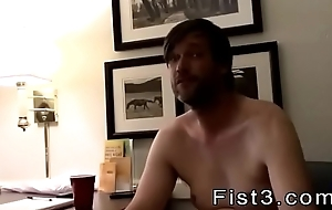 Amateur chest movietures gay Weirdo Fuckers Play &amp_ Swap N
